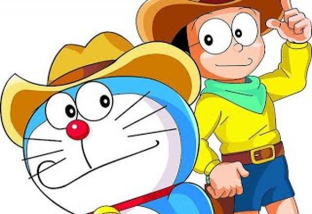 100 từ hay gặp trong truyện tranh Nhật Bản (P2)