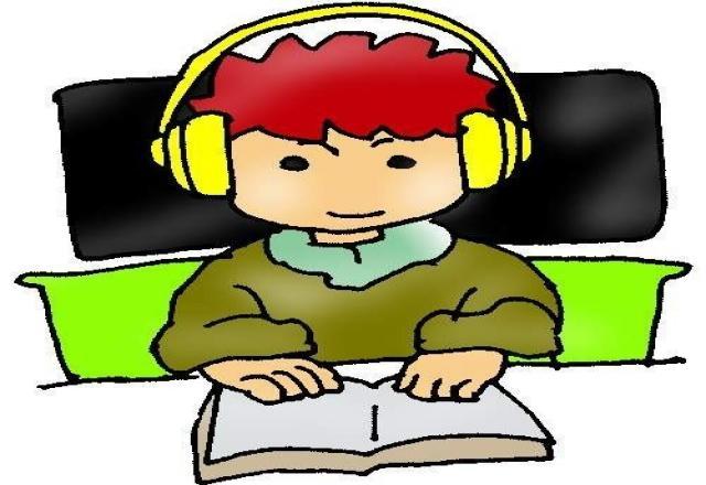 Tài liệu luyện nghe tiếng Nhật