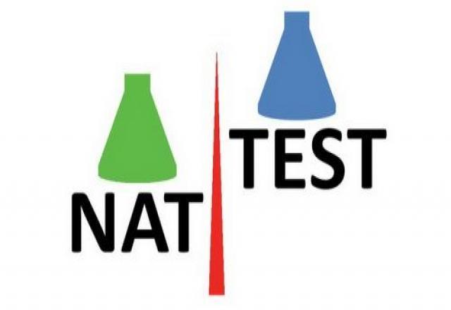 Cấu trúc đề thi tiếng Nhật NAT – TEST