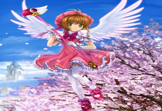 Bài hát tiếng Nhật Sakura