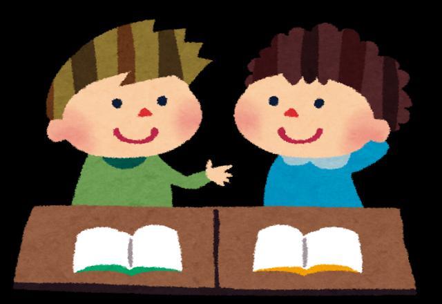 Lớp học tiếng Nhật tại quận Cầu Giấy