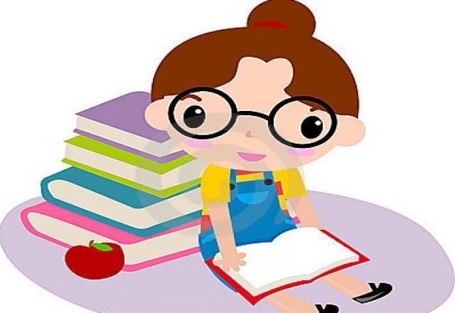 Lớp học tiếng Nhật cuối tuần