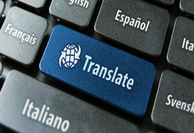 Cách luyện kỹ năng dịch nghĩa tiếng Nhật