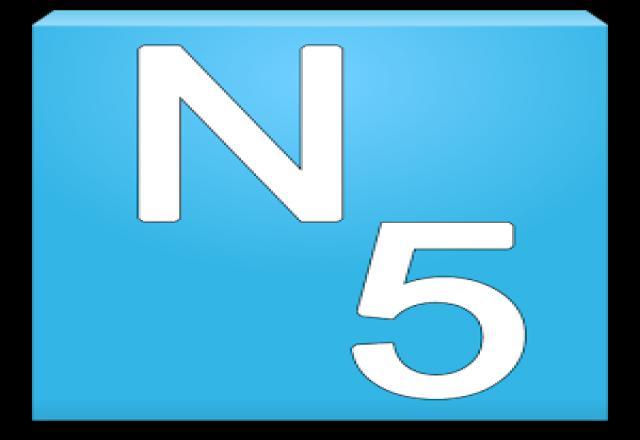 Luyện thi N5 tiếng Nhật