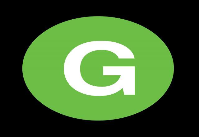 """Cách phát âm âm """"G"""" tiếng Nhật"""
