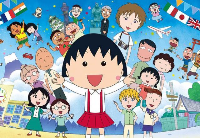 Bài hát tiếng Nhật dễ thương