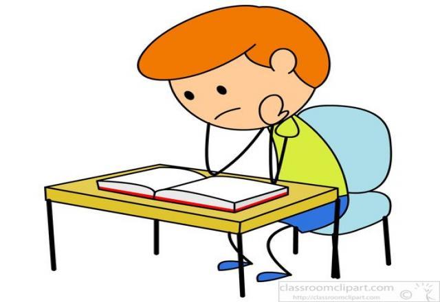 Bí quyết học từ vựng tiếng Nhật theo chủ đề