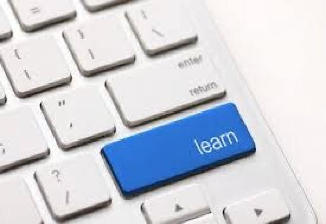 Giới thiệu Tiếng Nhật online