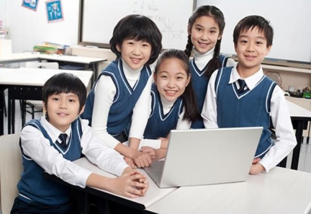 Trung tâm học tiếng Nhật tốt nhất tại Long Biên