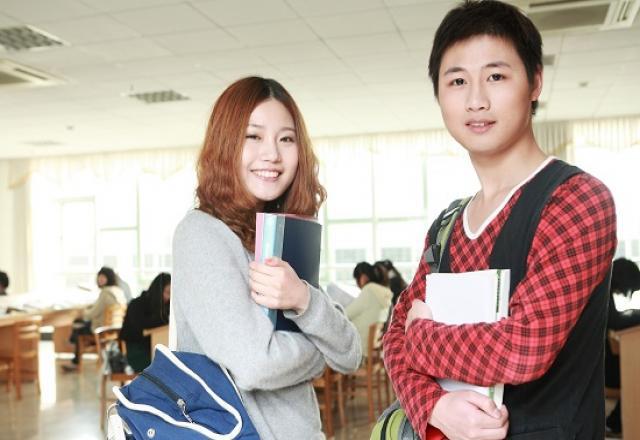 Lớp học tiếng Nhật giao tiếp - tháng 9/2016
