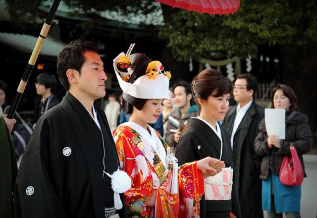 Từ vựng tiếng Nhật cơ bản về lễ hội