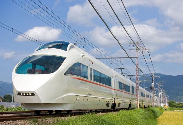 Từ vựng tiếng Nhật chủ đề phương tiện giao thông