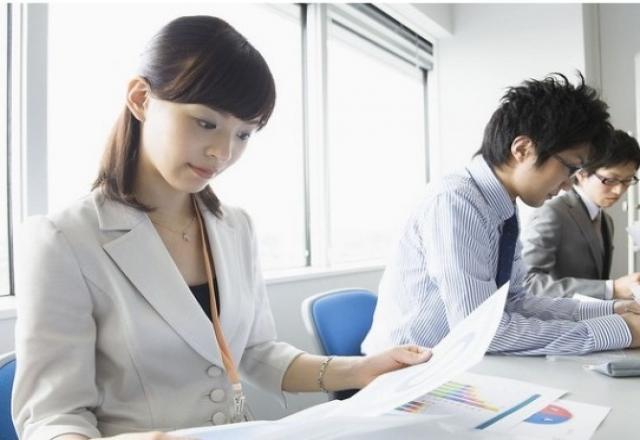 4 con đường ngắn nhất học tiếng Nhật với người Nhật