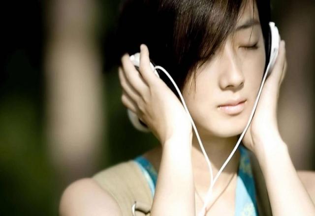 Luyện nghe tiếng Nhật N3 nhanh chóng và hiệu quả