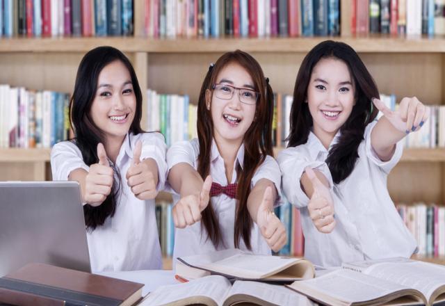 Khóa học tiếng Nhật giao tiếp tại Hà Nội