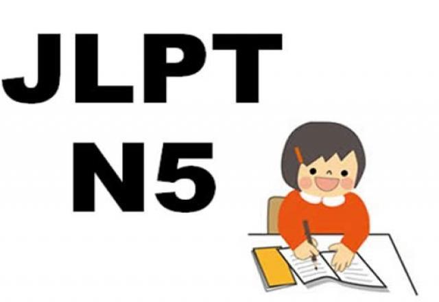 4 nguyên tắc cho bạn để học tiếng Nhật cấp tốc hiệu quả