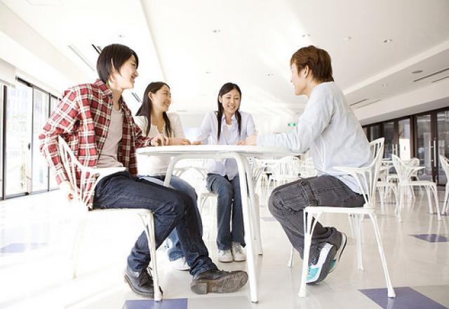 Một số quy tắc luyện nói khi học tiếng Nhật giao tiếp cơ bản