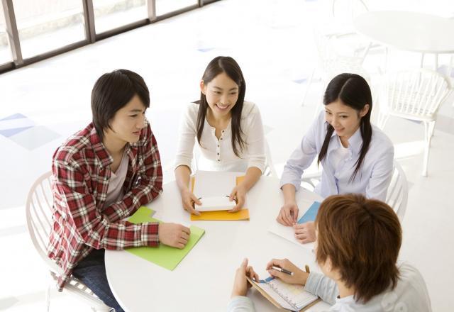 Bật mí các bước học giao tiếp cơ bản tiếng Nhật hiệu quả bất ngờ