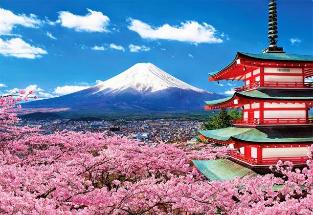 Tự học tiếng Nhật online miễn phí tại nhà với 20 câu hội thoại đơn giản khi đi taxi