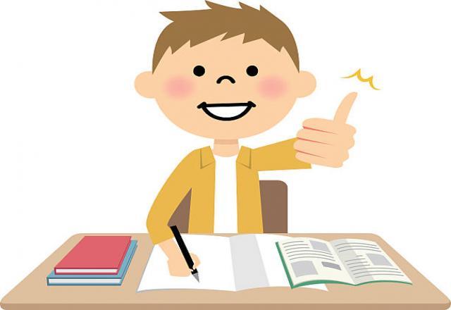 Tiết lộ cách học tiếng Nhật cấp tốc giúp bạn không bị nản lòng