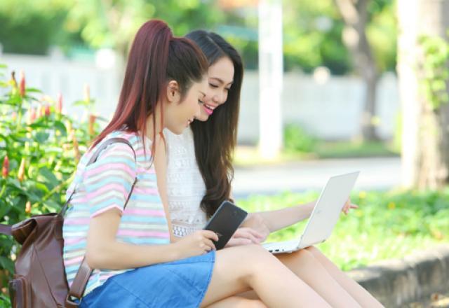 6 lý do khiến bạn học tiếng Nhật giao tiếp online không hiệu quả