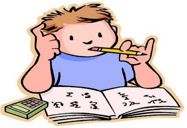 Bí quyết luyện thi tiếng Nhật (JLPT) đạt điểm cao