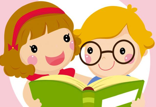 Tiết lộ phương pháp luyện đọc tiếng Nhật sơ cấp hiệu quả cho người mới bắt đầu