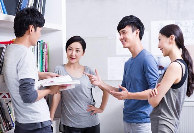 Bỏ túi các câu giao tiếp tiếng Nhật cơ bản hàng ngày mà ai cũng cần đến.