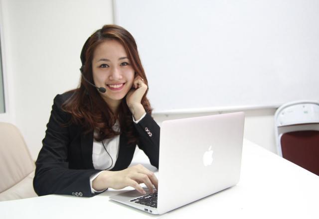 3 cách học tiếng Nhật cho người đi làm cực kỳ hiệu quả.