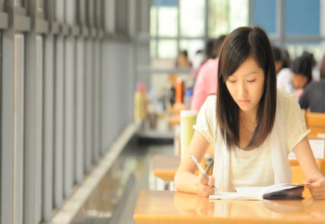 Xem ngay cách tối ưu thời gian tự học tiếng Nhật căn bản hiệu quả.