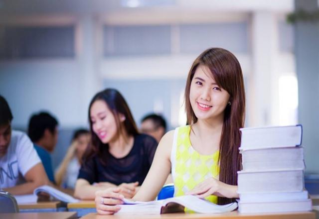 Chia sẻ kinh nghiệm học tiếng Nhật du học cấp tốc hiệu quả
