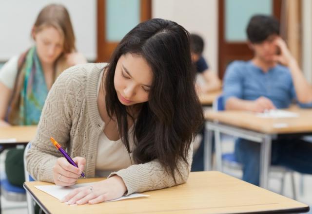 4 Mẹo học ngữ pháp tiếng Nhật hay cho người Việt.