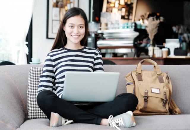 5 cách tự học tiếng Nhật qua mạng hiệu quả cho mọi trình độ.