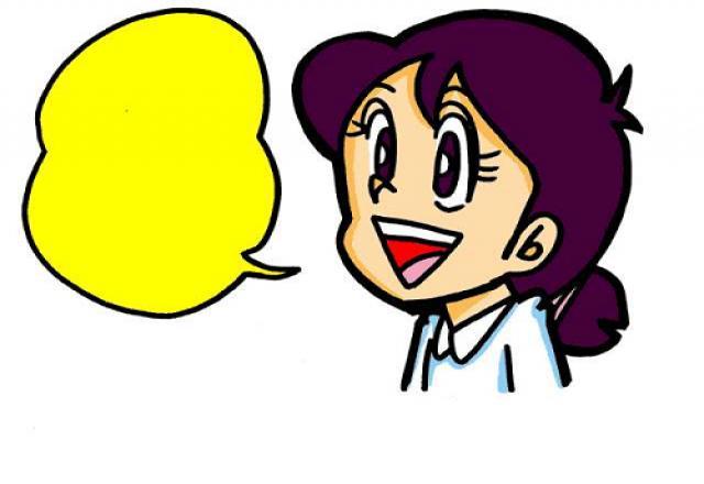 Mách bạn 5 mẹo học nói tiếng Nhật cơ bản hữu ích và cực kỳ hiệu quả.