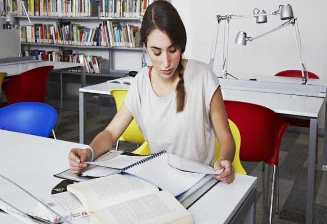 Bí quyết học tiếng Nhật cơ bản hiệu quả cho người mới