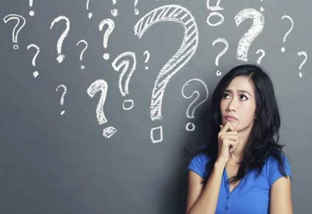 Làm thế nào để học tiếng Nhật hiệu quả?