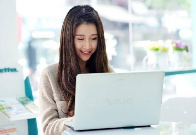 Tranh thủ học tiếng Nhật online và khám phá mùa hè nước Nhật