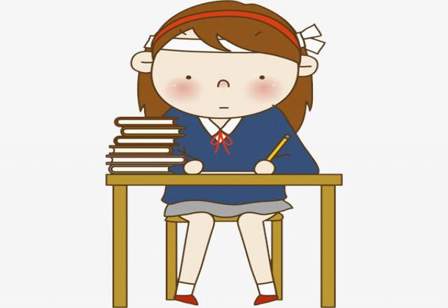 """Học tiếng Nhật nhanh và hiệu quả với 5 nguyên tắc """"vàng"""""""