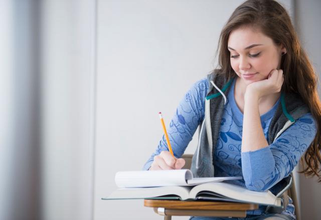 Những điều cản trở bạn học tiếng Nhật và cách khắc phục