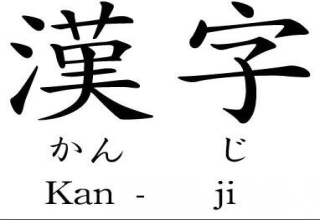 Bật mí cách học Kanji N5 hiệu quả của Nhật ngữ SOFL