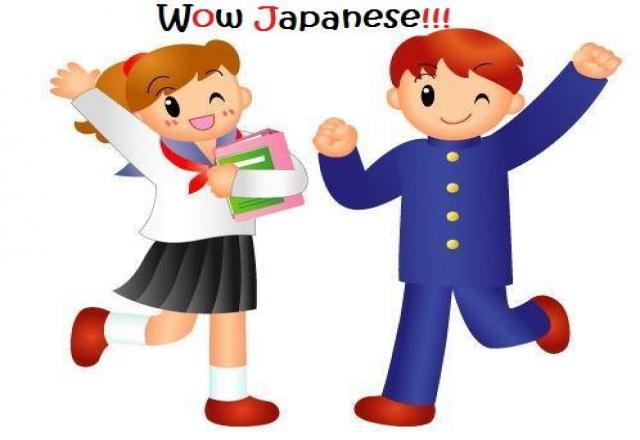 """Chữa bệnh """"say nắng"""" học tiếng Nhật nhất thời"""
