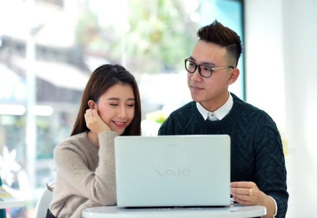 Tự học qua Fanpape tiếng Nhật SOFL - Đạt kết quả không ngờ
