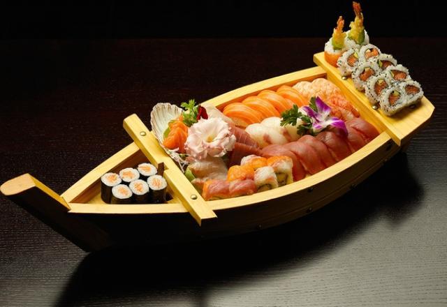 Dành cho dân tiếng Nhật mon men vào làm tại nhà hàng