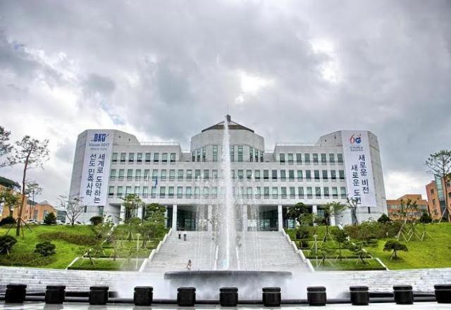 Dịch tên tiếng Nhật 30 trường Đại học ở Việt Nam
