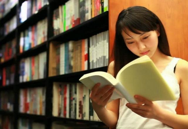 Cách đọc tiếng Nhật: đọc lướt và suy đoán nội dung