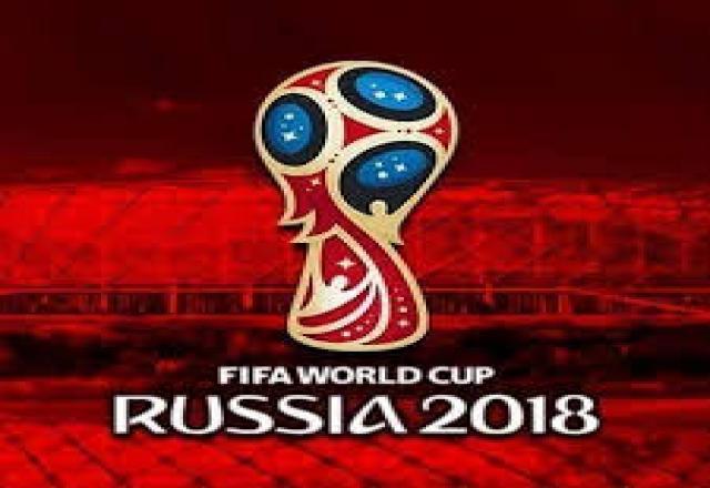 Mẹo học tiếng Nhật hiệu quả mùa World Cup
