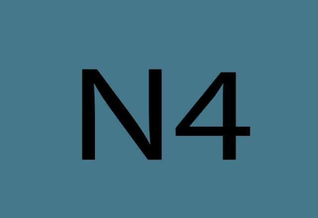 Tiếng Nhật N4 là gì? - Hãy đọc bài viết sau