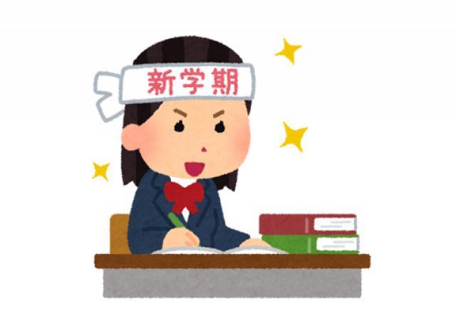 Kaiwa tiếng Nhật N5 cùng Trung tâm tiếng Nhật SOFL