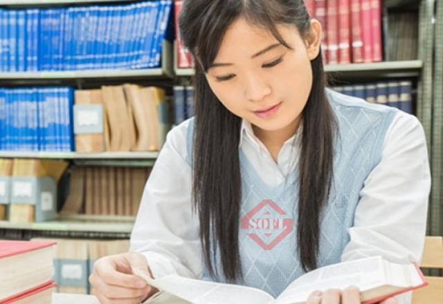 Học tiếng Nhật sơ cấp: Lỗi sử dụng trợ từ hay gặp