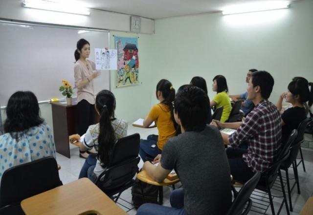 4 thành quả kiên trì đọc hiểu tiếng Nhật sơ cấp mang lại